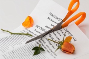 marriage counseling marriage certificate cut